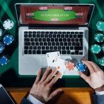Ideal Way on Online Gambling